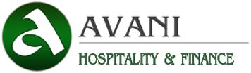 Avani Hospitality and Finance